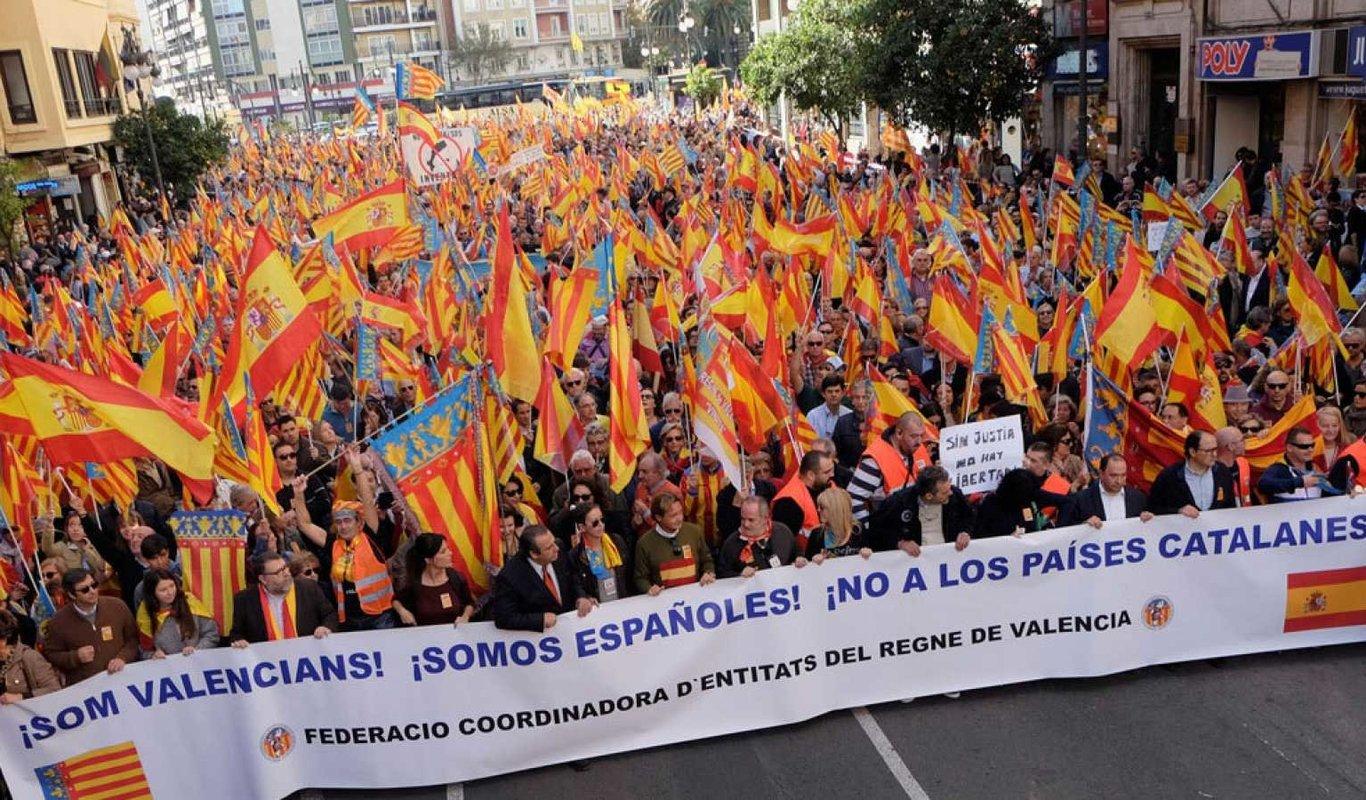 Elecciones Andaluzas 2018: así hemos vivido la jornada electoral