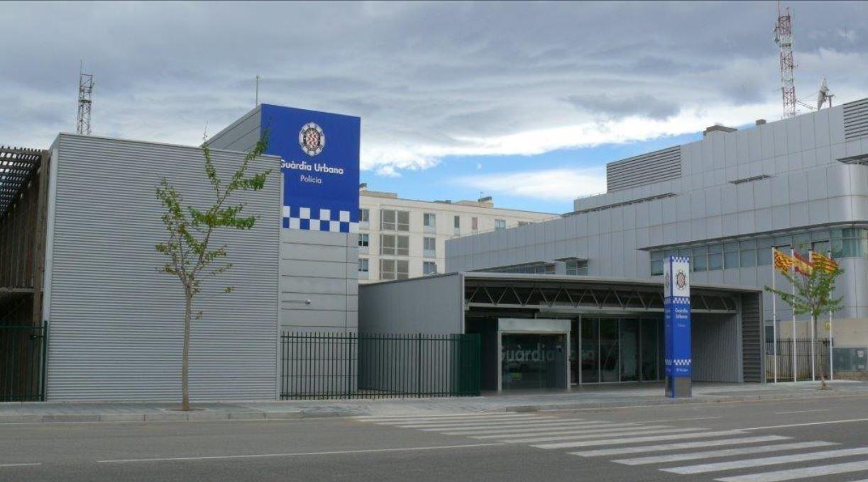 El ministerio del interior reparar los cuarteles de la for Secretaria del ministerio del interior